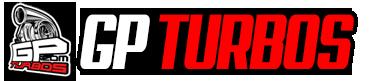 GP Turbos